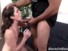 Shane Diesel And Kara Price Make Hot Love 1